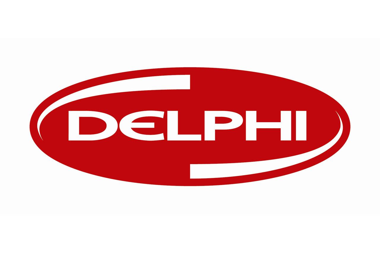 Delphi kvaliteetsed varuosad