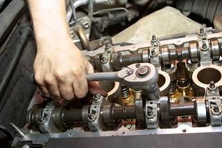 karla-auto-mootorite-remont