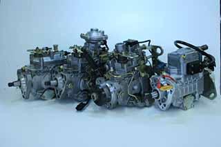 karla-auto-korgsurvepumpade-remont-1